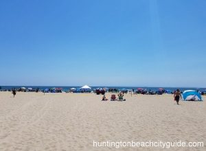 huntington city beach huntington beach california beaches
